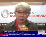 RTM Interview Tan Teng Boo